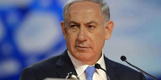 Netanyahu'dan açıklama… 'Rusya ve ABD'ye bildirdik, o ülkede askeri operasyon…'