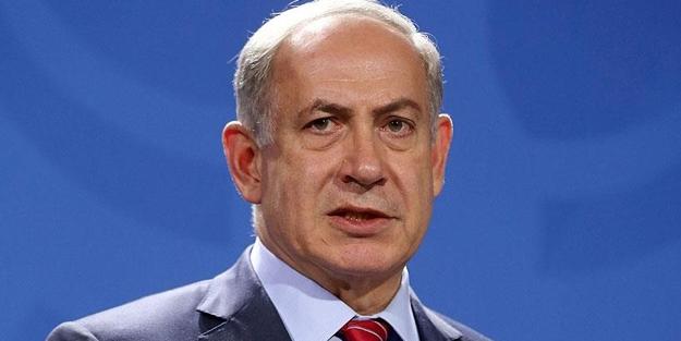 Netanyahu'nun skandal kararını İsrail medyası çıkardı