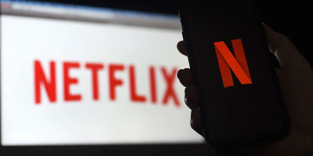 Netflix'e olan ilgi azaldı: Yüzde 67 düştü