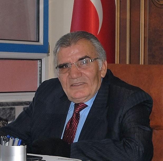 Nevşehir'de 850 esnafın kredi taksit ödemeleri faizsiz ertelendi