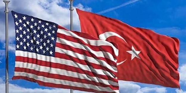 New York Times sızdırdı! İşte ABD'nin Türkiye için 'gizli notu'