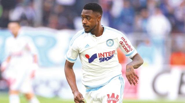 Nicolas N'Koulou imza parasına kaldı