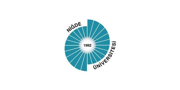 Niğde Ömer Halisdemir Üniversitesi öğretim ve araştırma görevlisi alımı 2019 başvuru