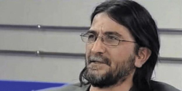 Nihat Genç, CHP'nin başına HDP-PKK'yı ören o ismi açıkladı
