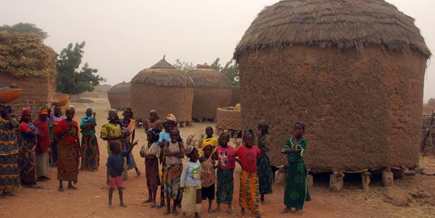 Nijer'deki kolera salgını nedeniyle 62 kişi hayatını kaybetti