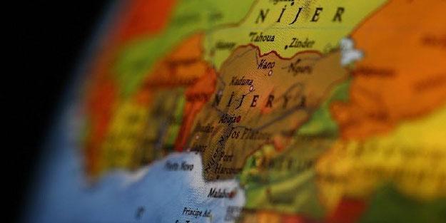 Nijerya'da motosikletli çeteler saldırdı! Çok sayıda ölü var