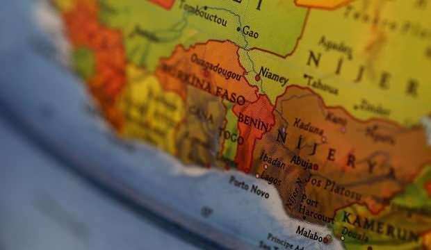 Nijerya'daki protestolarda çok sayıda kişi öldü