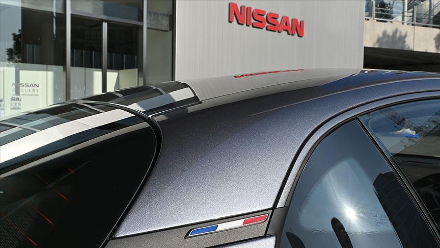 Nissan ABD'de yaklaşık 450 bin aracı geri çağırdı