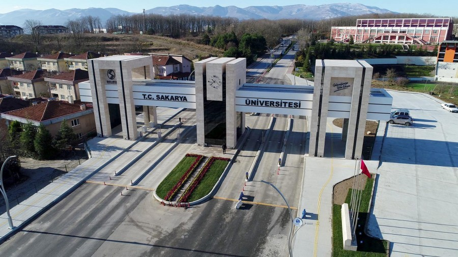 Nitelikli işgücü geliştirme merkezi inşa edilecek