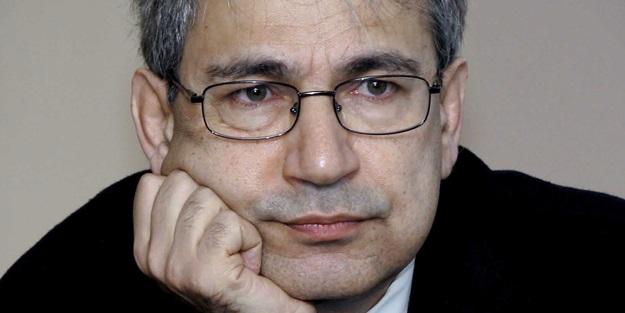 Nobel devşirmesi Orhan Pamuk'tan skandal karşılaştırma: Askeri darbe gördük ama böyle...