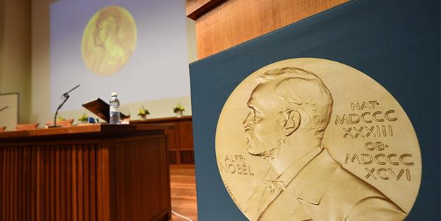 Nobel ödülleri jüri üyesi Jean-Claude Arnault tecavüzden suçlu bulundu!