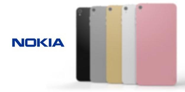 Nokia akıllı telefonunu ne zaman tanıtacak?