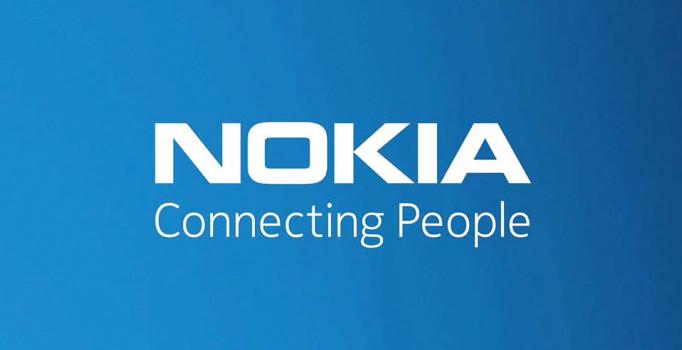 Nokia telefon sektöründen çekiliyor