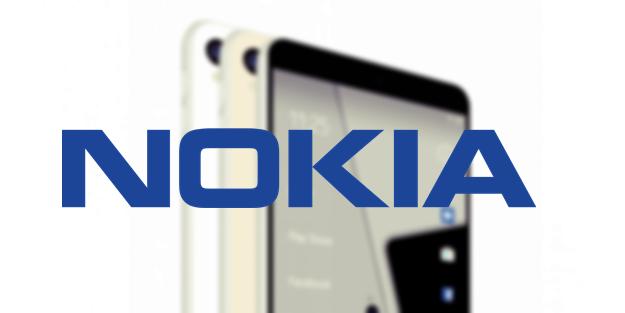 Nokia'nın test sonuçları sızdırıldı