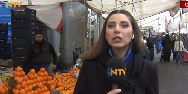 NTV kendi çalışanlarını koruyamıyor! Bir koronavirüs vakası daha