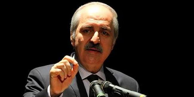 Erdoğan hükümet kurma görevini ne zaman verecek?