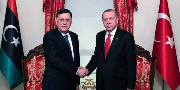 O detay ortaya çıktı! '300 milyar dolar her an Türkiye'ye gelebilir'