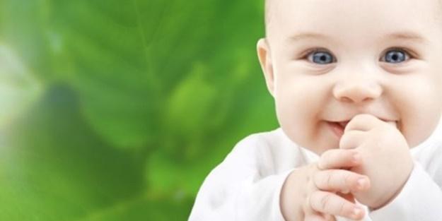 O hristiyan ülkesinde çocuklara en çok 'Muhammed' ismi veriliyor!