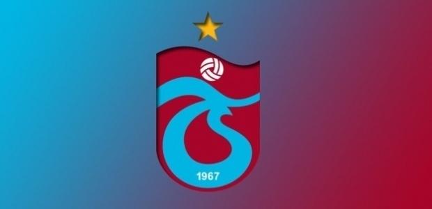 O isim Trabzonspor'da!
