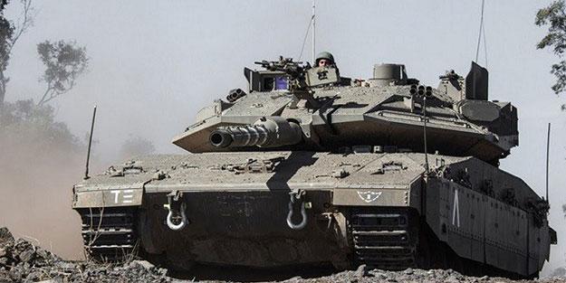 O isim uyardı: Türkiye ile Mısır ve İsrail yakın gelecekte karşı karşıya gelecek