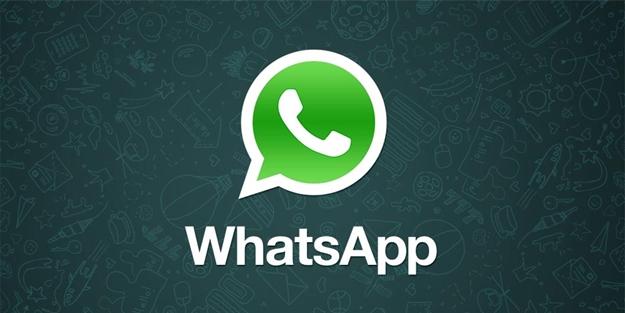 O özellik artık Whatsapp'ta!