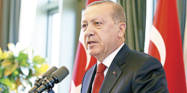 O pısırık Türkiye'yi özlüyorlar