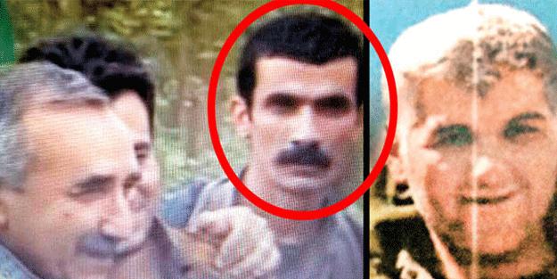 O terörist öldürüldü! 150'den fazla şehidin ve son bombalı saldırının…