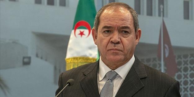 O ülkeden flaş çıkış: Şartlar uygun olursa biz Libya için hazırız