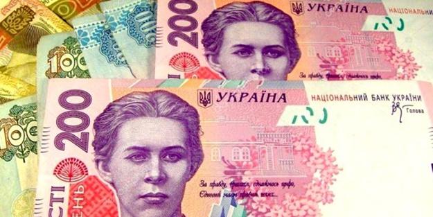 O ülkeden flaş koronavirüs kararı: Paralarını karantinaya alıyorlar