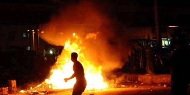 O ülkenin başkenti bombalı saldırı ile sarsıldı… Çok sayıda ölü ve yaralı var!