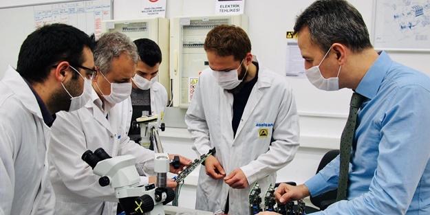 Ezberleri bozan iddia! Koronavirüsün ilk görüldüğü yer açıklandı