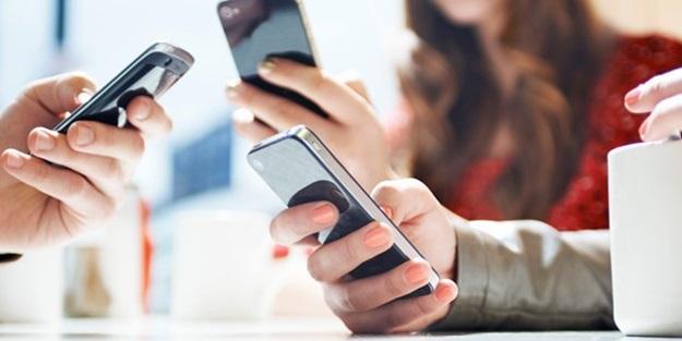 O uygulamayı kullananlar dikkat! Kredi kartı bilgileriniz çalınmış olabilir