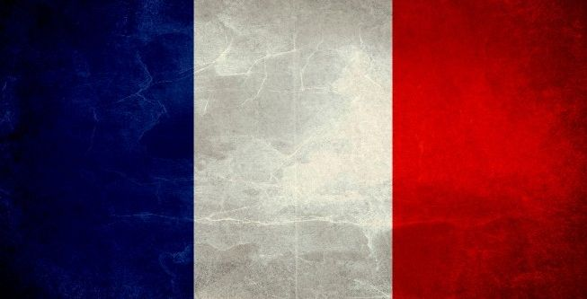 Fransızlar cumhurbaşkanlığı seçimlerinde kararsız kaldı