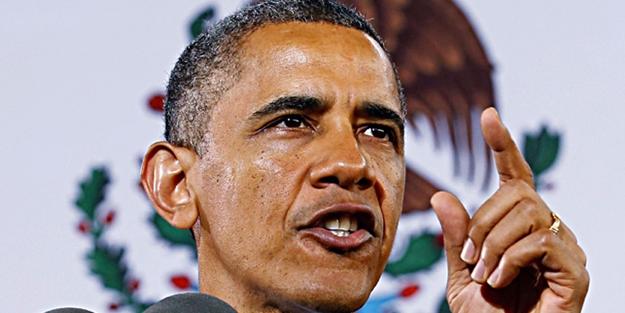 Obama ile ilgili şok FETÖ ayrıntısı