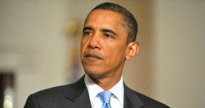 Obama'nın 'nükleer' korkusu