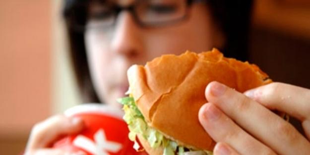 Obez olmayı önlemenin 11 yolu