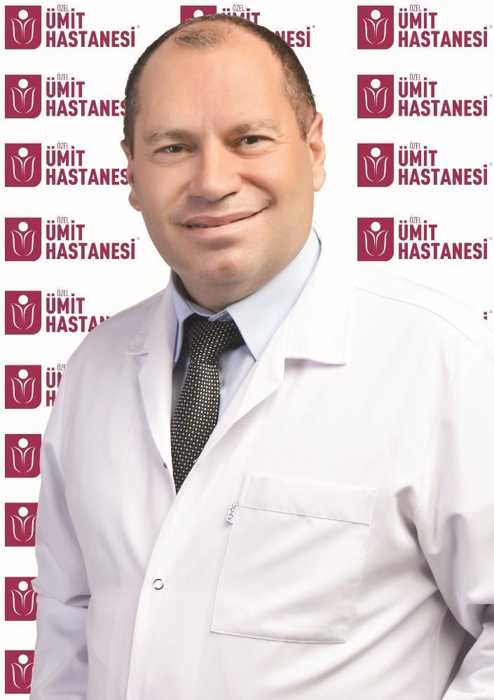 Obezite ve şeker hastalığından ameliyatla kurtulmak mümkün