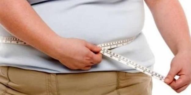 Obeziteye engel olan yiyecekler neler? İşte zayıflamaya yardımcı gıdalar