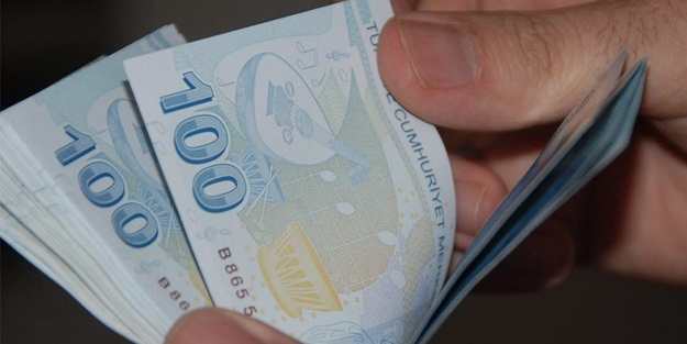 Ocak ayı emekli maaş zammı ne kadar olacak?