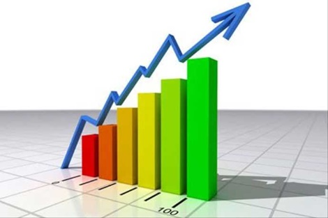 Ocak enflasyonu yüzde 1.35 oldu