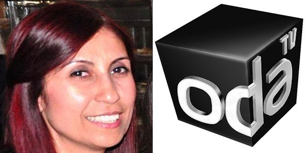 Oda TV'de devlet sırrını ifşa eden muhabir, CHP'li ismin kızı çıktı!