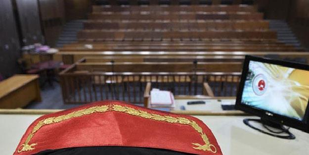 Odatv çalışanları hakkında mahkeme kararını verdi