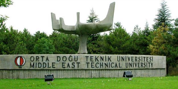 ODTÜ yüz yüze eğitime ne zaman başlayacak? Orta Doğu Teknik Üniversitesi Üniversitesi dersleri ne aman başlıyor 2021?