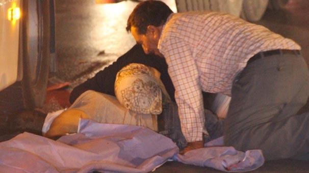 Oğlun öldü dediler ama... Konya'da tüyleri diken diken eden olay