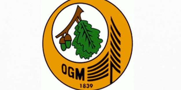 OGM alımları Tarım ve Orman Bakanlığı alım başvurusu