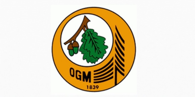 OGM iş başvurusu Tarım ve Orman Bakanlığı OGM personel alım başvuru şartları