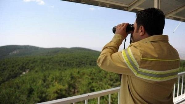 OGM personel alımı 2020   Orman Genel Müdürlüğü personel alımı başvuru