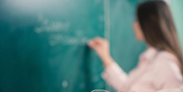 Öğretim görevlisinden derste skandal sözler! 'Ümmet anlayışı bir işe yaramıyor'