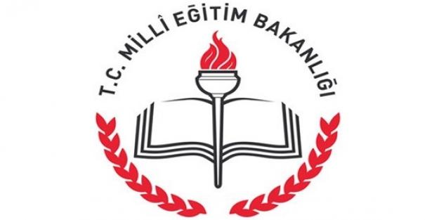 Öğretmen Atamaları için MEB'e verilen kadro açıklandı