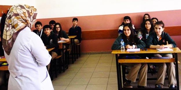 Öğretmen eş durumu tayini sigorta süresi SSK-Bağkur